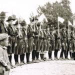 Partiotoiminta Toijalassa alkoi 100 vuotta sitten