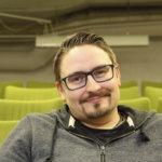 Antti Maijala pyrkii takaisin kunnallispolitiikkaan – Sivustaseuraaja olisi halunnut sanoa muutaman sanan valtuustosalissa kuluvallakin kaudella