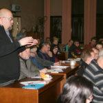 Tilapäinen valiokunta otti asianajaja Timo Jarmaksen ulkopuoliseksi sihteeriksi