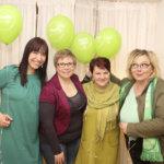 Vihreät haluavat Akaan politiikkaan muutoksen