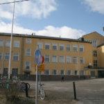 Kaupunki odottaa raporttia Keskustan koulun kesän tutkimuksista