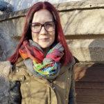 Viestintä- ja markkinointisihteeriä tuuraava Anni Määttä aloittaa unelmatyössä
