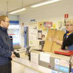 Toijalan Valintatalo ja Viialan Siwa sulkevat ovensa keskiviikon jälkeen