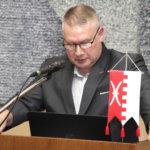 Kaupunginjohtajan irtisanomisen asianajajakulut ovat yli 14 000 euroa