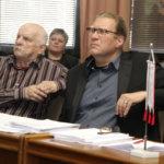 Akaan valtuusto irtisanoi yksimielisesti kaupunginjohtaja Aki Viitasaaren