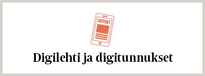 Digilehti ja digitunnukset