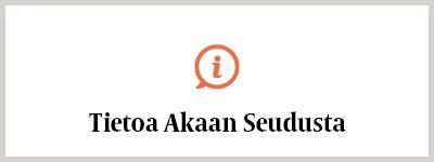 Tietoa Akaan Seudustahttps://akaanseutu.fi/asiakaspalvelu/info/