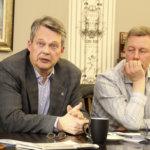 Akaa on nousemassa Suomen kovimpien verottajien joukkoon