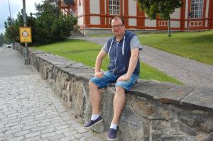 Arto Mantela, Viialan teatteri