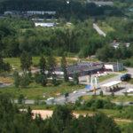 Kirkonkylän koulu evakuoidaan joko Akaanporttiin tai urheilukentälle – siirtokoulusta saatu jo kaksi tarjousta