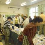 Paikallisia tuotteita myyvä Tarttistori juhlii sunnuntaina