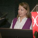 Akaa valmistelee uuden kulttuurikoordinaattorin palkkaamista – Mervi Pulkkisen esitys nosti vaatimustasoa