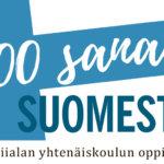 Musiikki suomalaisessa kulttuurissa