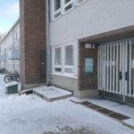 Viialan Asuntotuotanto ei kerro Wiiala-talon mikrobivaurioista julkisuuteen