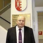 Jouni Koski: Jokainen nuori on arvokas ja ansaitsee hyvän tulevaisuuden