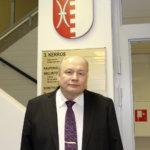 Jouni Koski vetäytyi Akaan kaupunginjohtajakisasta