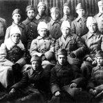 Akaasta lähti 24 miestä Viron vapaussotaan