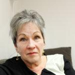 Irma Hakola voitti Pirkanmaan Lehtitalon kylpylälahjakortin