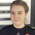 Topan futsal-naisille iso menetys – Kia Lingman ja Elina Pirttijoki vaihtoivat valkeakoskelaisseuraan ylemmälle sarjatasolle