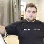 Koronatukea on hakenut Akaassa 111 yksinyrittäjää – Autopesula on etsinyt uusia asiakkaita