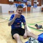 Leijona Futsal rynnisti välieriin – akaalaisjoukkue saa vastaansa hallitsevan mestarin Sievin