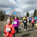 Toijala Hölkkä juostaan sunnuntaina 22.4.
