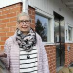 Elina Anttilaa esitetään edelleen perusturvajohtajaksi