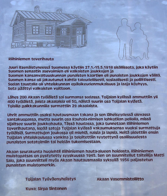 puolalaiset naiset etsii miestä akaa
