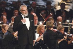Kansainvälisen huippu-uran tehnyt oopperalaulaja Jaakko Ryhänen pitää maakuntalaulua erittäin herkkänä kappaleena melodiansa ja sanoituksensa ansiosta. Hän on pahoillaan siitä, etteivät maakuntalaulut enää nykyään kaiu koulujen musiikkitunneilla.