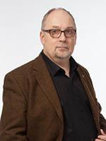 Juha Kosonen