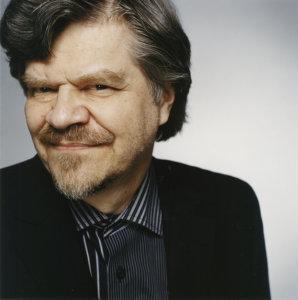 Musiikin monitoimimies M. A. Nummisen mukaan Kesäpäivä Kangasalla on hyvin nostalginen laulu.