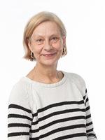 Tiina Yli-Mutka