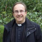 Kirkkoherran tehtäviin palaava Ali Kulhia perehdytetään muutoksiin – Kukka Salmiovirralle yhdeksän päivän jatkopesti