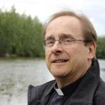 Ali Kulhia sai piispalta kirjallisen huomautuksen – Käyttäytyminen seurakunnan työntekijää kohtaan oli kirkkolain vastaista