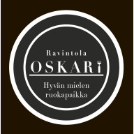Ravintola Oskari