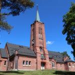 Aluehallintovirasto ei vielä kommentoi Akaan seurakunnan työpaikkaongelmia – Aamulehdessä oli väärää tietoa tarkastuskertomuksesta