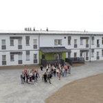 Viialan yhtenäiskoulussa väliaikaisen henkilökunnan määrä on kestämätön – Vihreiden mielestä koululaiset ja henkilöstö ansaitsevat pätkätöiden sijaan jatkuvuutta