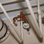 Huoltotyöt Kylmäkoskella katkaisevat vedentulon keskiviikon ja torstain välisenä yönä