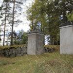Kylmäkosken hautausmaan inventointi on otettu huomioon alueen hoidossa – Tutkijan työ toi uusia näkökulmia