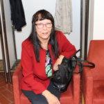 Marita Markkulan mukaan Aki Viitasaari oli erityisen pätevä yhdessä asiassa, Raimo Järvinen vertasi luottamuspulaa avioeroon – Käräjäoikeus antaa tuomionsa Akaan ja ex-kaupunginjohtajan välisessä kiistassa lokakuussa