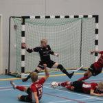 Leijona Futsal otti liigakauden avausvoittonsa – sarjanousija ei antautunut helpolla