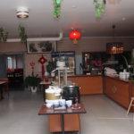 Toijalan aseman kiinalaisessa ollaan ymmällään – vartijoiden lakko estää sekä asiakkaiden että henkilökunnan pääsyn ravintolaan