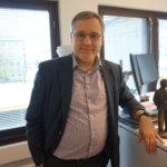 """Mikael Pentikäinen: """"Suomi tarvitsee kasvunälkäisiä yrityksiä ja työmarkkinoiden isoa uudistamista"""""""