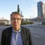 Akaalainen kehittämisjohtaja pyrkii Pirkanmaan liiton virkaan, jota on hoitanut Toijalan ja Vasken ajoilta tuttu mies