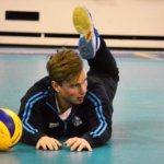 Akaa-Volleyn kone ei käynnistynyt Oulussa