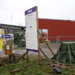 Viialan liikuntahallin rakentaa sama firma kuin Kylmäkosken koulun – YIT ja NCC saivat voittajaa paremmat laatupisteet, työmaan sääsuojaus ja korkeampi katto nostivat hinnan yli 7 miljoonaan euroon
