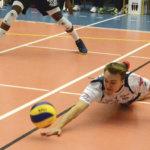 Akaa-Volley vei VaLePalta erän mutta putosi Suomen Cupissa – Teemu Kuusela pirteänä