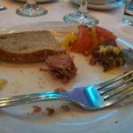 Sokos Hotel Ilves väitti tarjoavansa akaalaista luomukaritsaa: lautasella oli jotain ihan muuta – selitykset sentään saatiin Akaasta