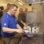 Peurojen kaatolupia on yli 1300 – lihaa ei silti liikene myytäväksi