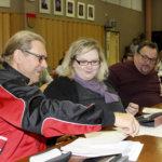 Piiraisen ero luottamustoimista palautettiin valmisteluun – osallistui esteellisenä oman asiansa käsittelyyn kaupunginhallituksessa